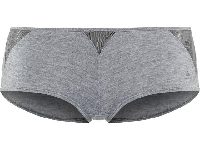 Odlo Revolution TS X-Light Naiset alusvaatteet , harmaa